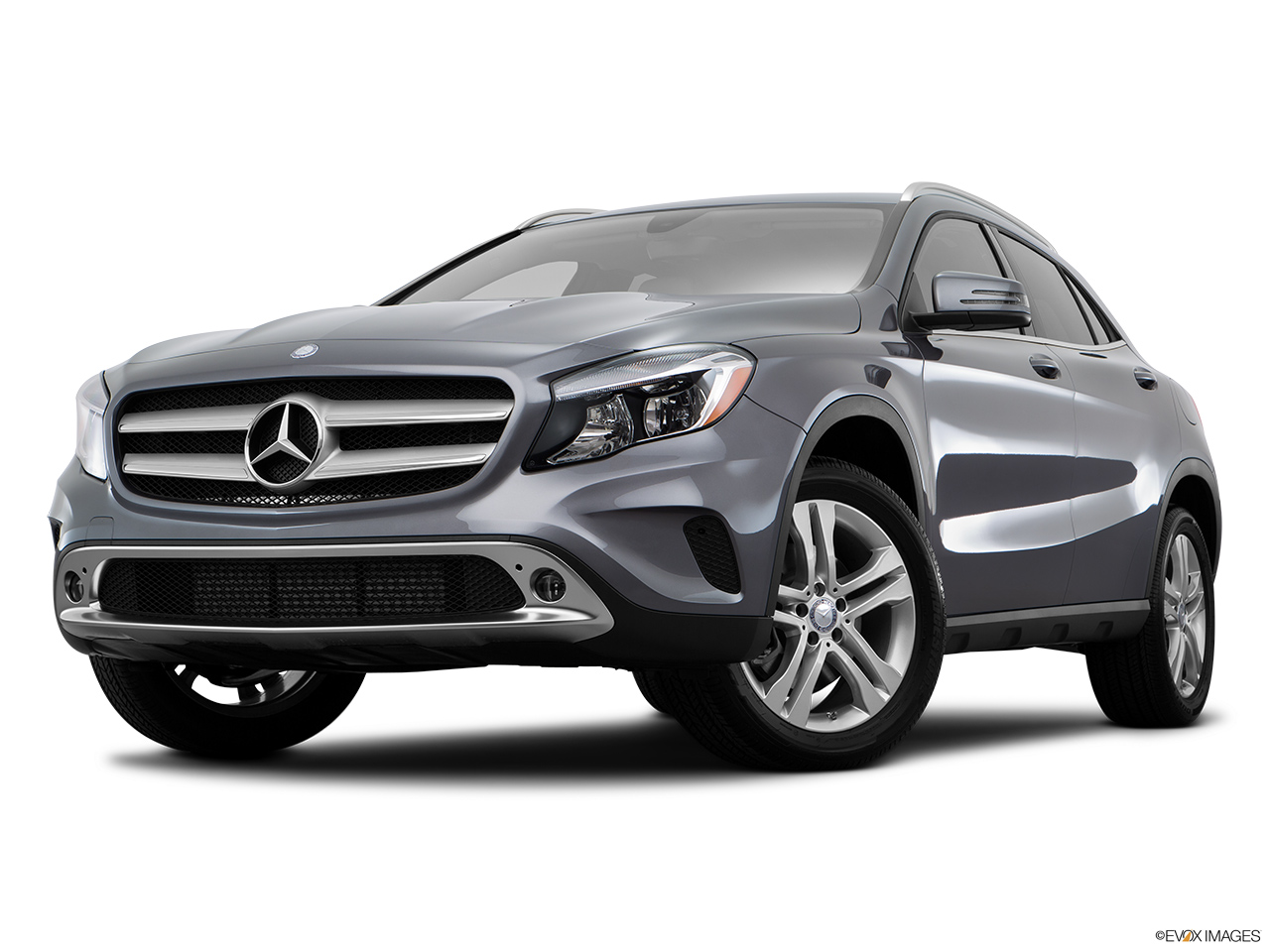 Car pictures list for mercedes benz gla 2016 250 egypt for Mercedes benz list