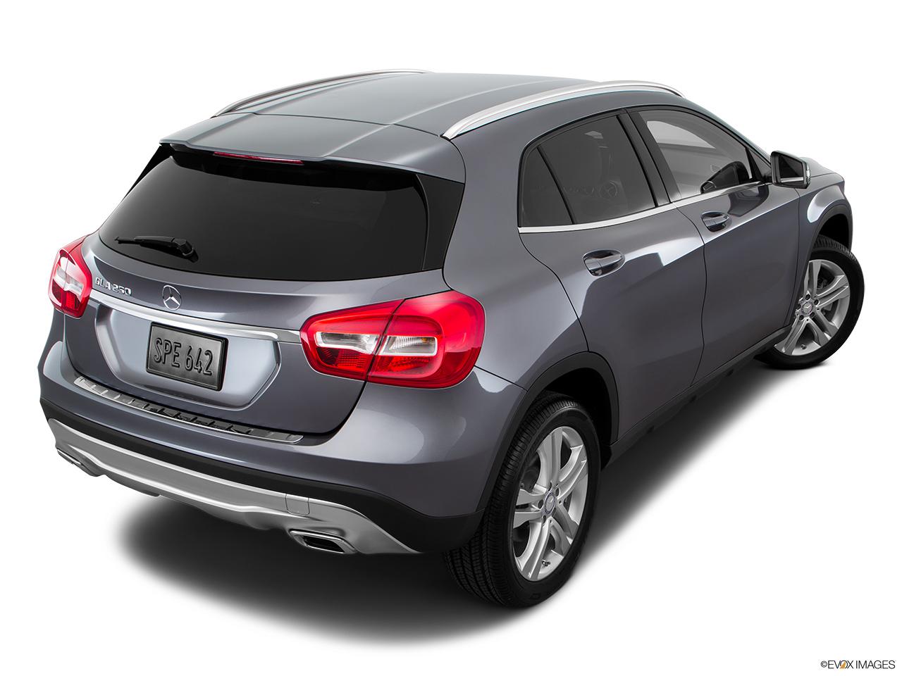 Car pictures list for mercedes benz gla 2016 250 qatar for Mercedes benz payment estimator