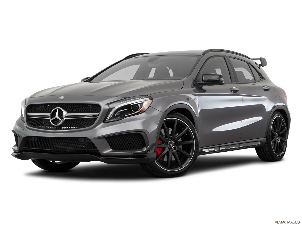Car pictures list for mercedes benz gla 2016 45 amg qatar for Mercedes benz insurance