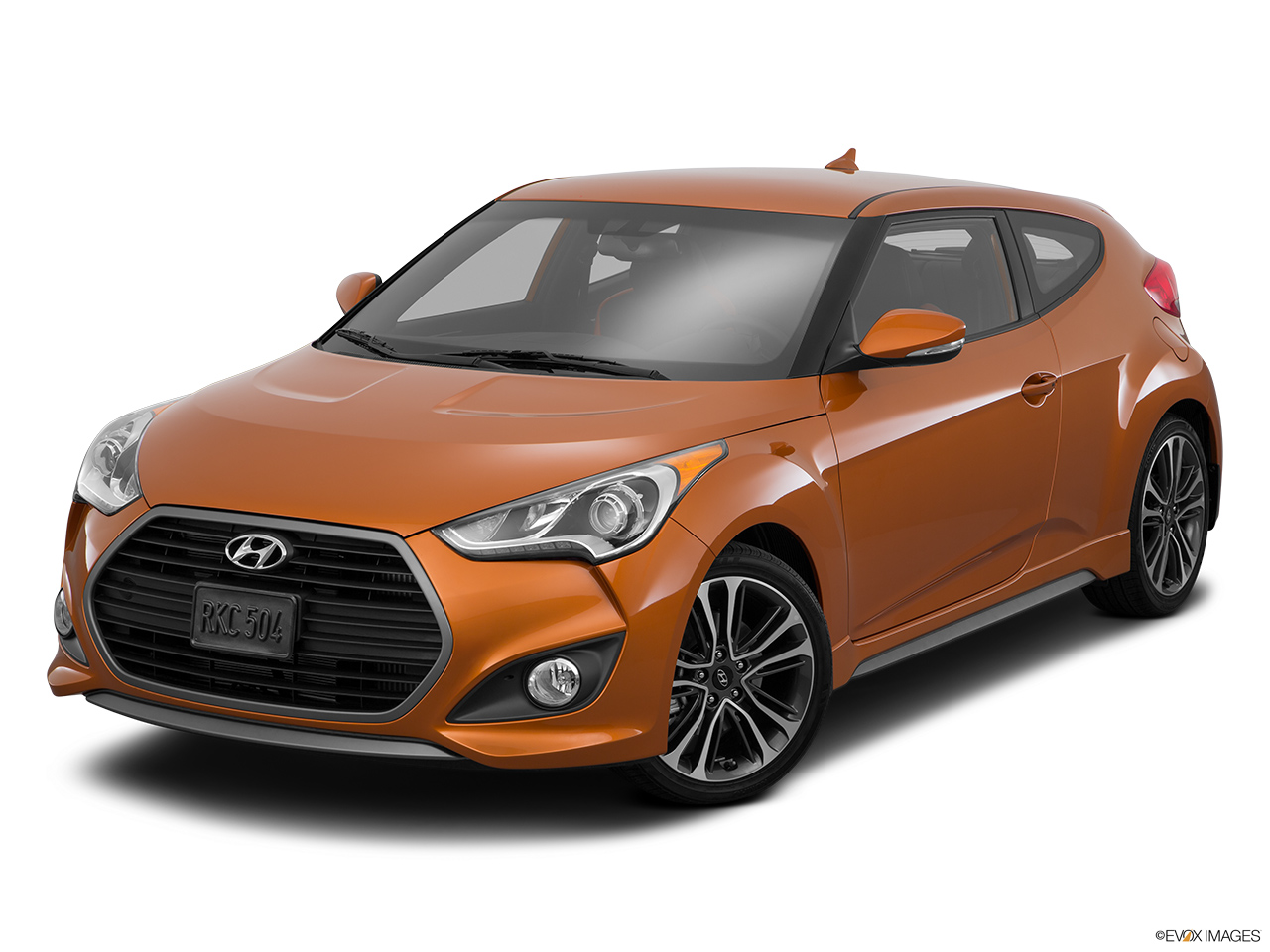 car features list for hyundai veloster 2016 1 6l turbo uae yallamotor. Black Bedroom Furniture Sets. Home Design Ideas
