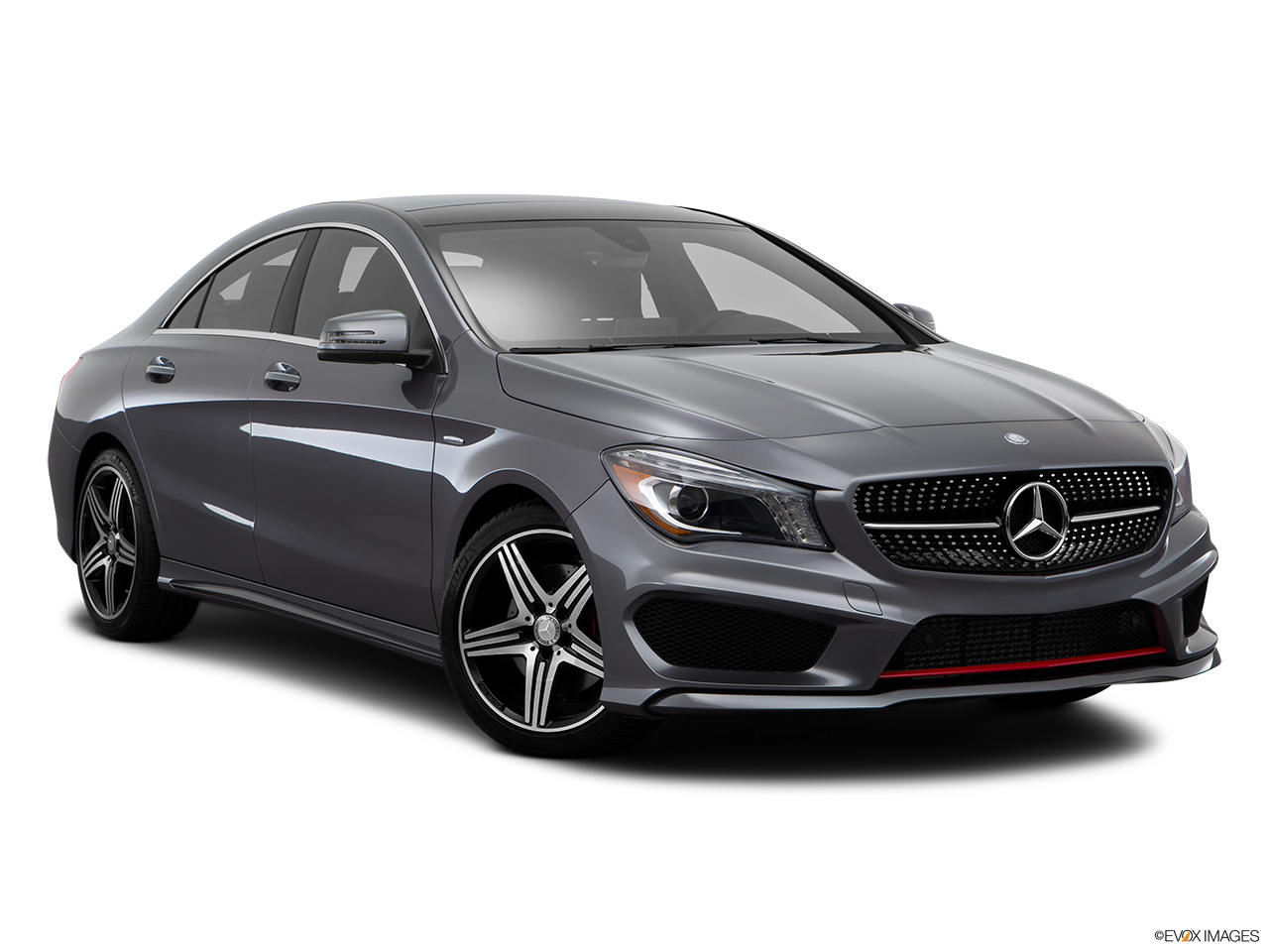 Car pictures list for mercedes benz cla class 2016 cla 250 for Mercedes benz bahrain