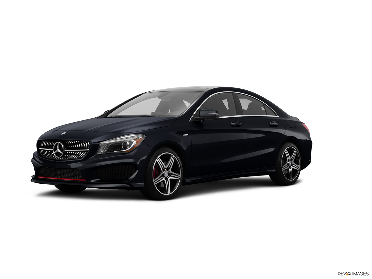 car pictures list for mercedes benz cla class 2016 cla 250. Black Bedroom Furniture Sets. Home Design Ideas