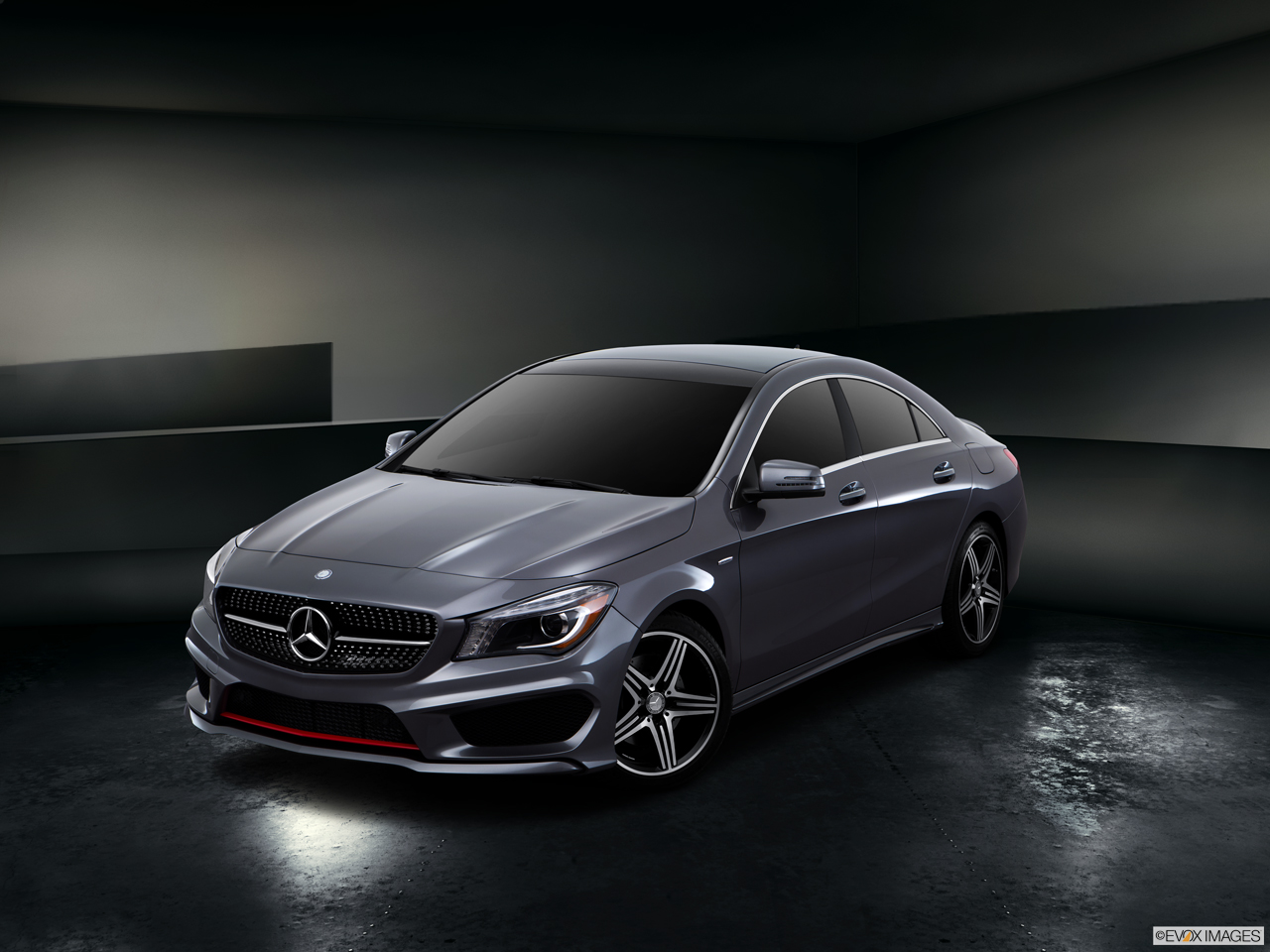 Car pictures list for mercedes benz cla class 2016 cla 250 for Wagner motors bmw shrewsbury
