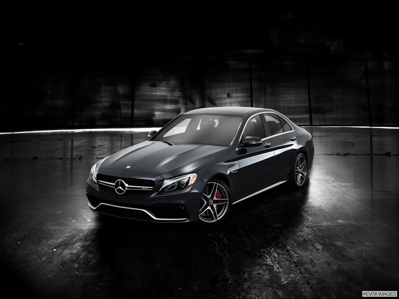 Car pictures list for mercedes benz c class 2016 c 63 amg for Wagner motors bmw shrewsbury