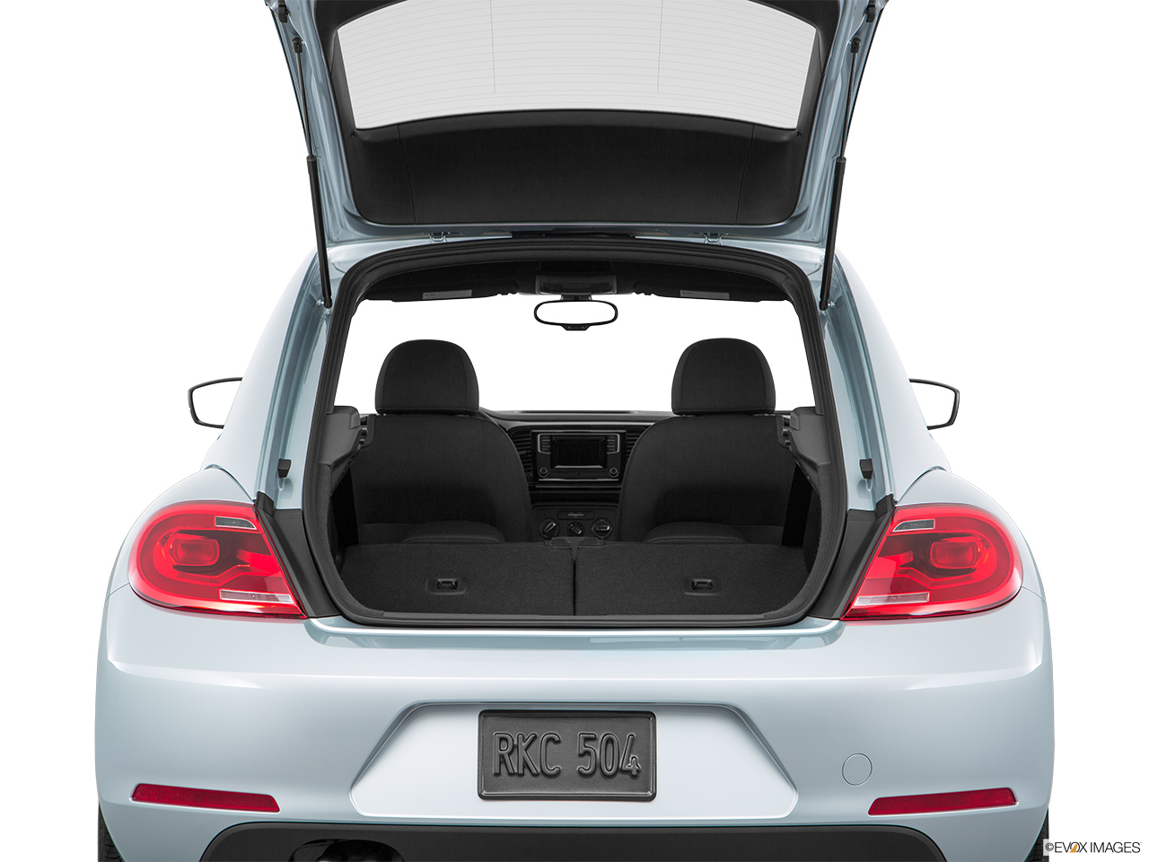Car Pictures List For Volkswagen Beetle 2016 Se Cabriolet