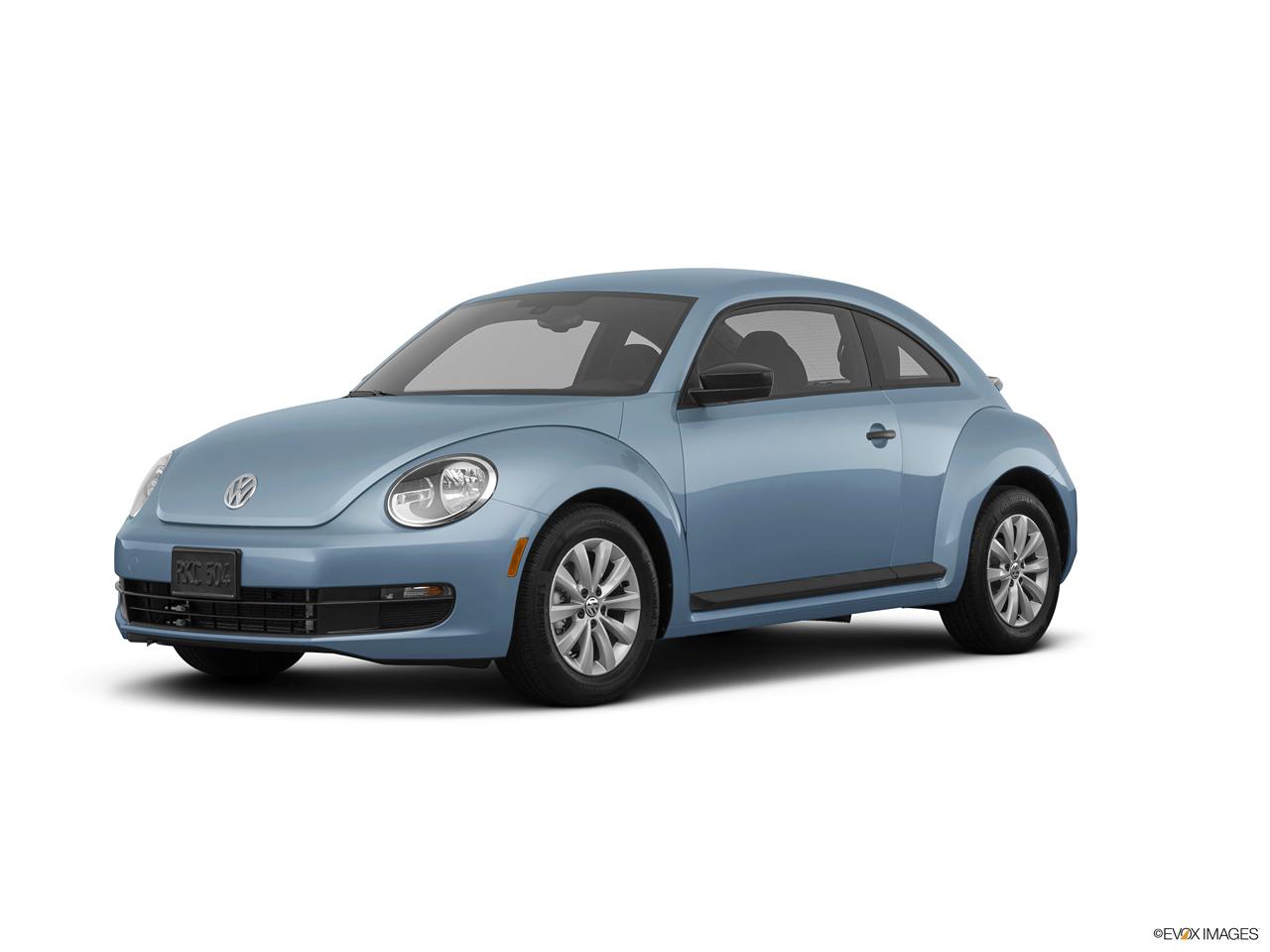 Car Pictures List For Volkswagen Beetle 2016 Se Cabriolet