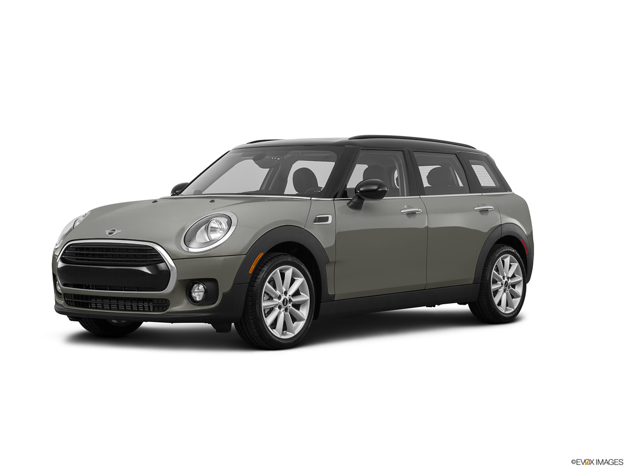 mini clubman 2016 cooper in uae new car prices specs reviews photos yallamotor. Black Bedroom Furniture Sets. Home Design Ideas