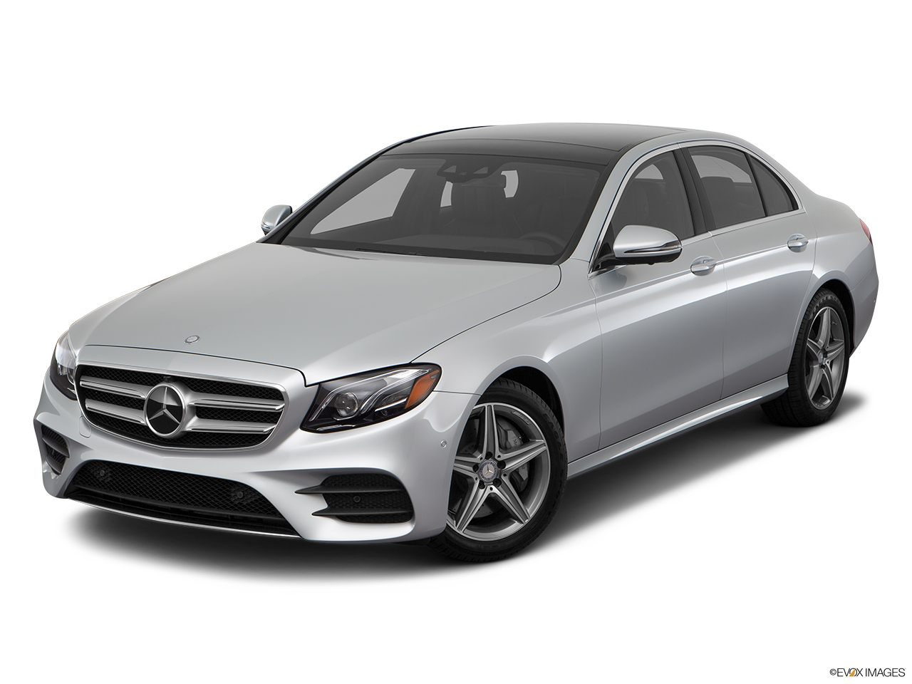 Mercedes benz e class saloon price in egypt new mercedes for New mercedes benz price