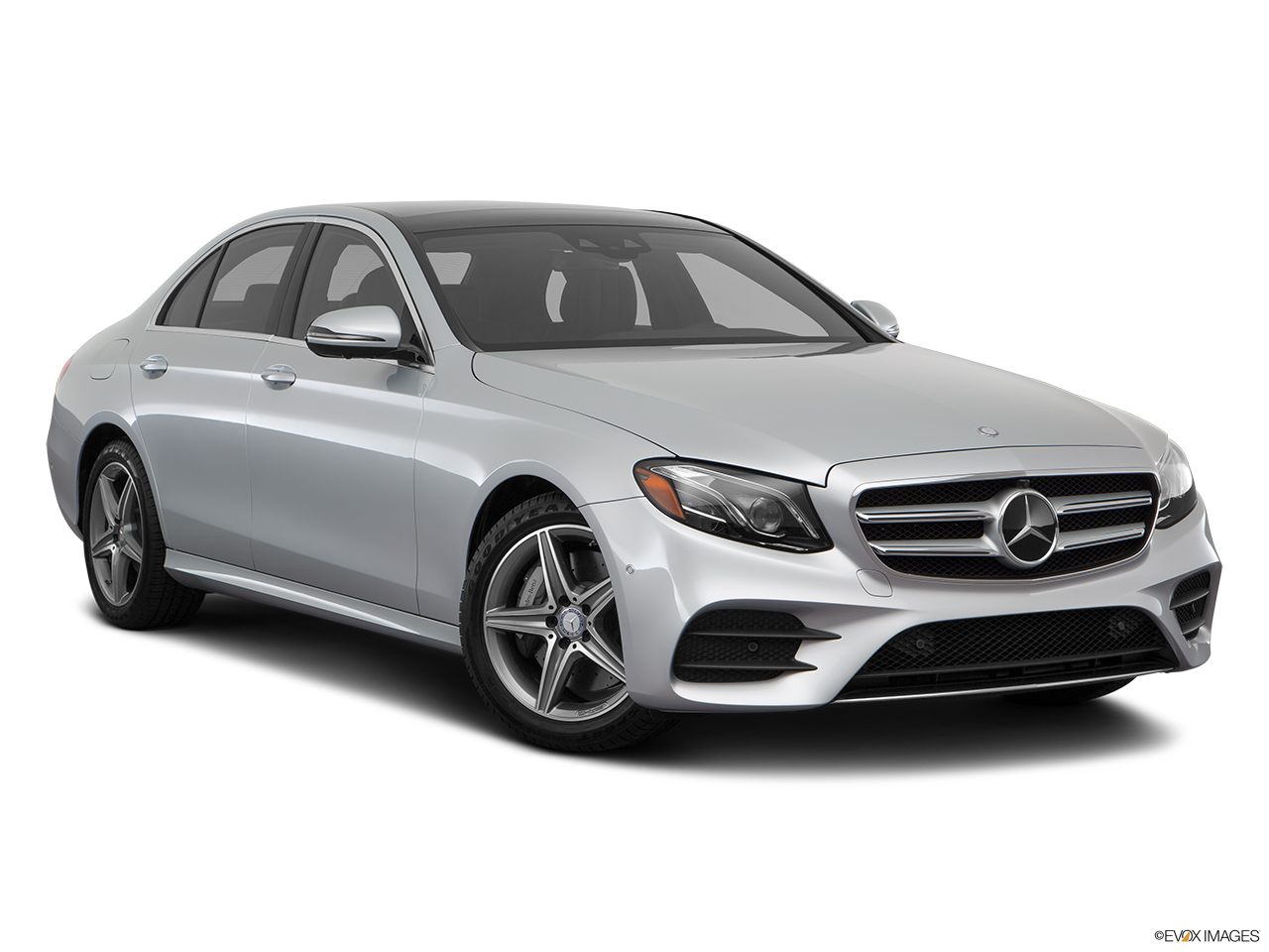 mercedes benz e class saloon 2017 e 200 in uae new car prices specs reviews photos yallamotor. Black Bedroom Furniture Sets. Home Design Ideas