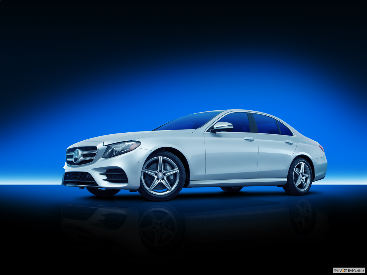 Car pictures list for mercedes benz e class saloon 2017 e for Wagner motors bmw shrewsbury
