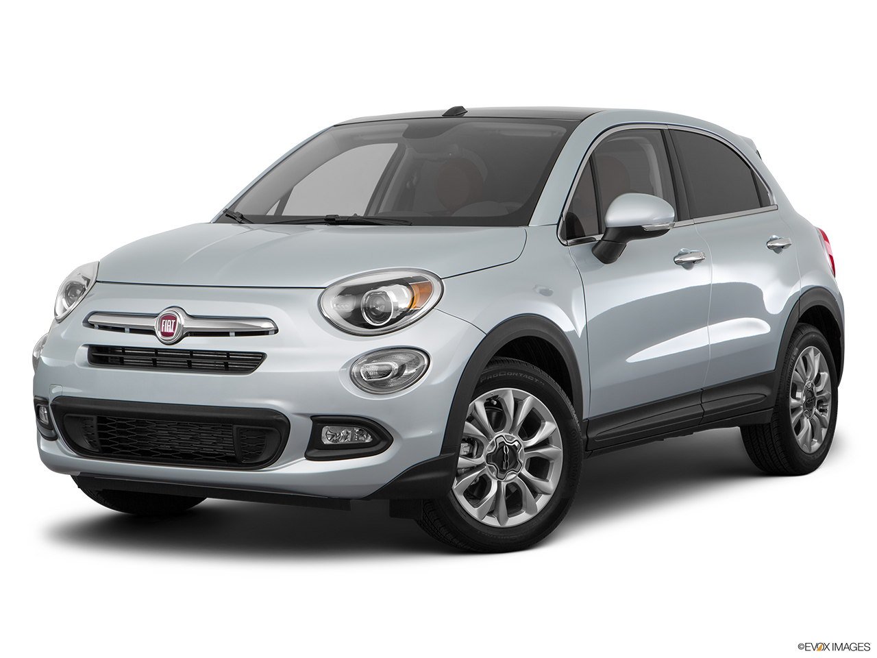 Car Insurance Arab Al