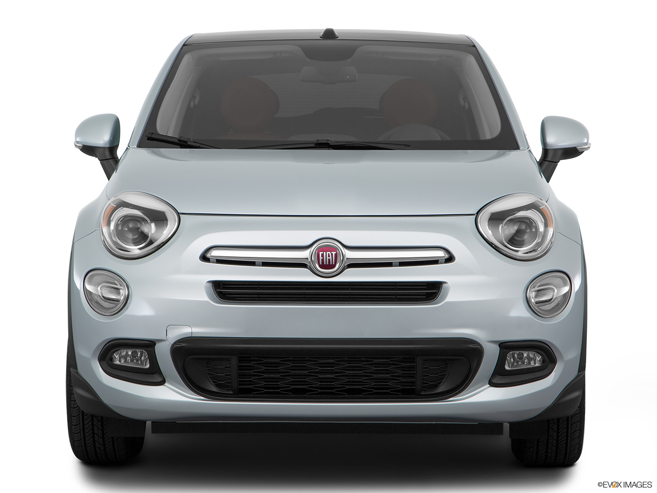 fiat 500x 2016 lounge 1 4l in uae new car prices specs reviews photos yallamotor. Black Bedroom Furniture Sets. Home Design Ideas