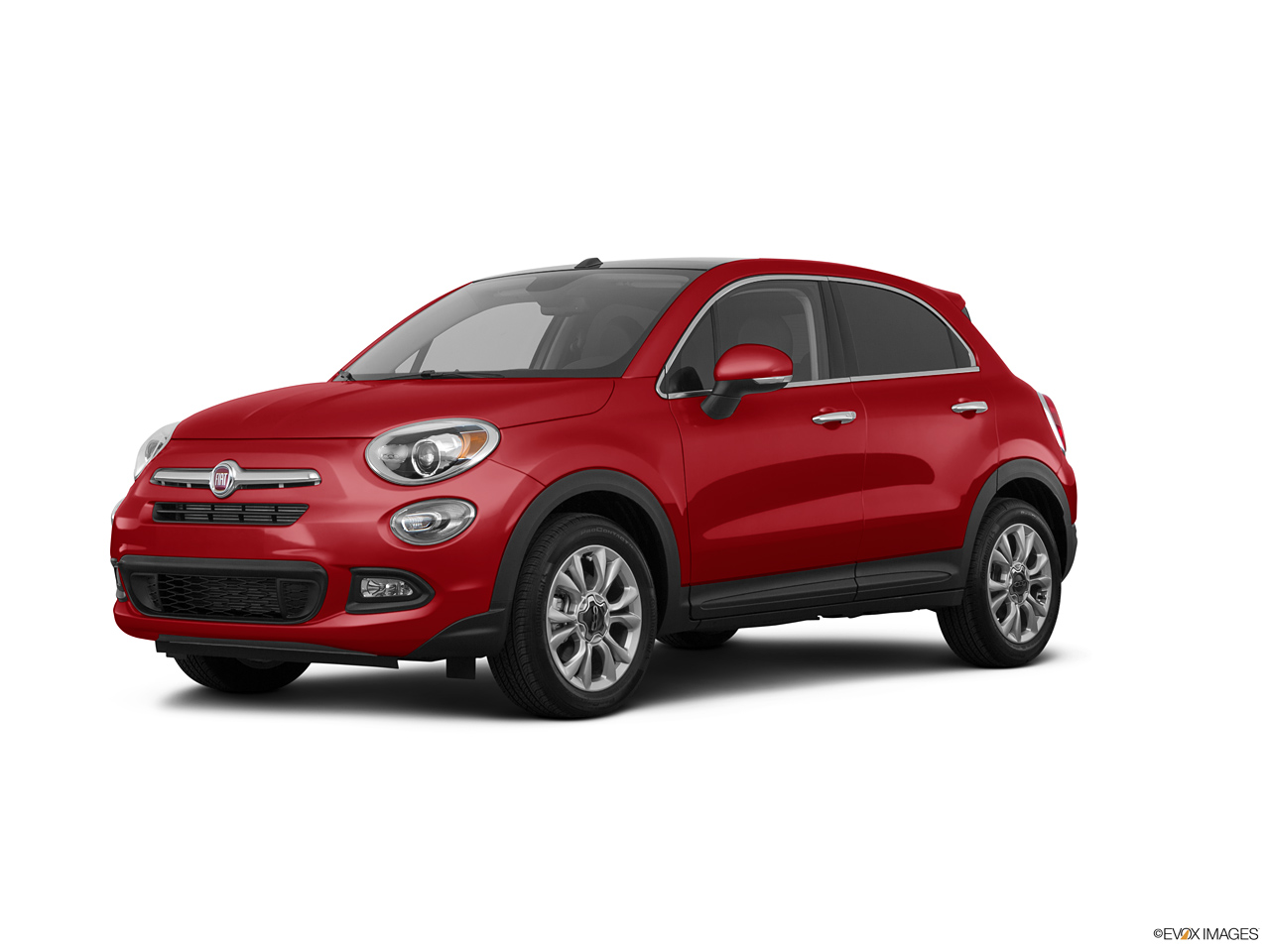 fiat 500x 2016 cross plus 2 4l in uae new car prices specs reviews photos yallamotor. Black Bedroom Furniture Sets. Home Design Ideas