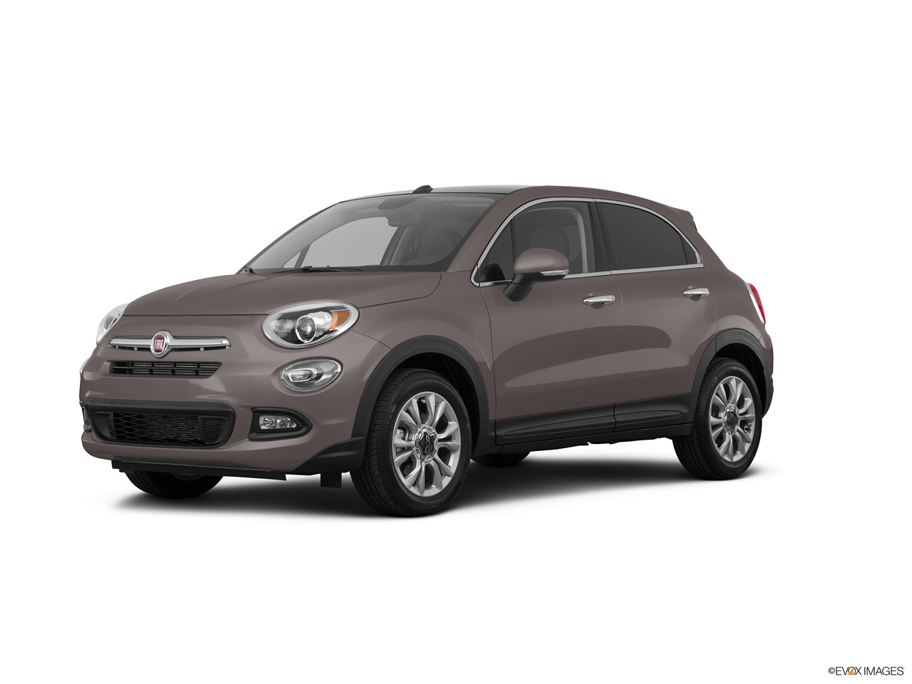 fiat 500x 2016 cross plus 2 4l in uae new car prices. Black Bedroom Furniture Sets. Home Design Ideas