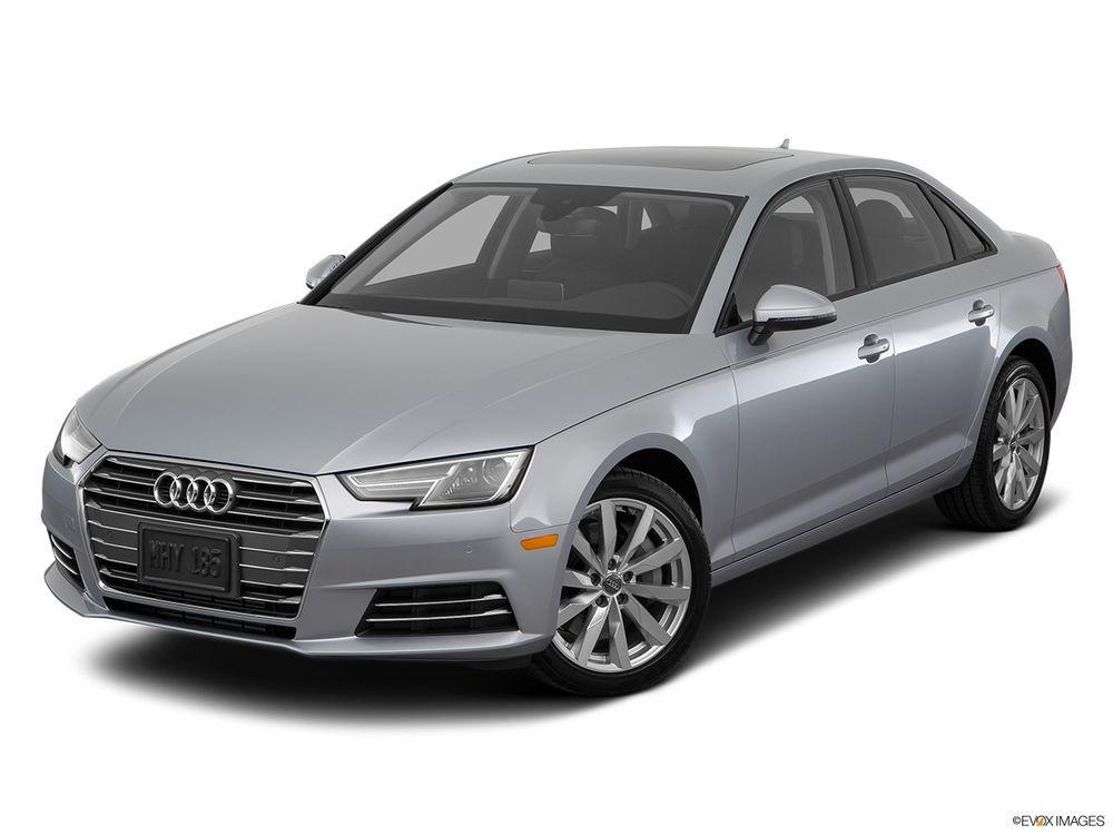 Compare Cars Audi A TFSI Basic HP Vs MercedesBenz - Audi a4 comparable cars