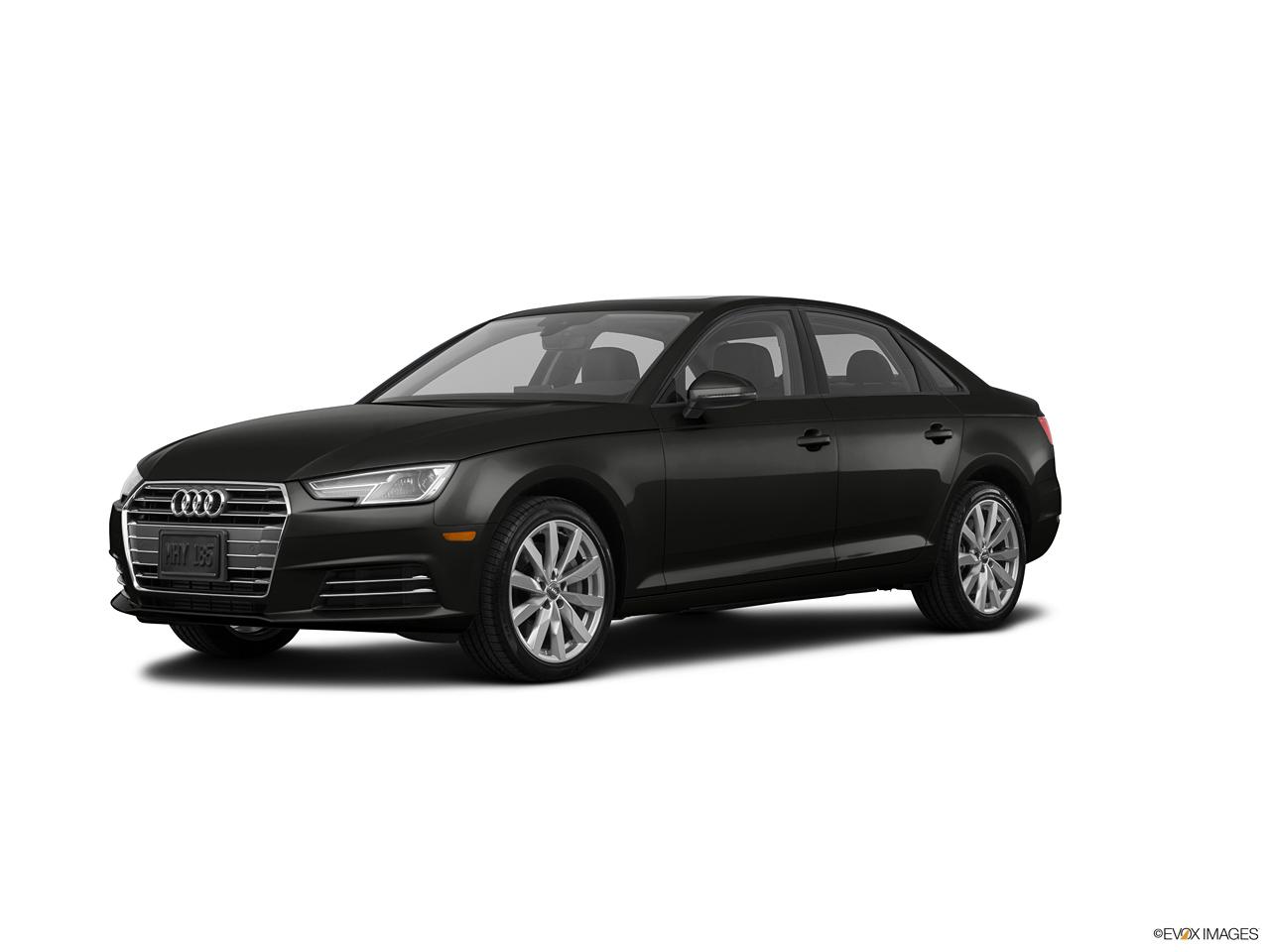 car pictures list for audi a4 2017 40 tfsi sport 190 hp. Black Bedroom Furniture Sets. Home Design Ideas