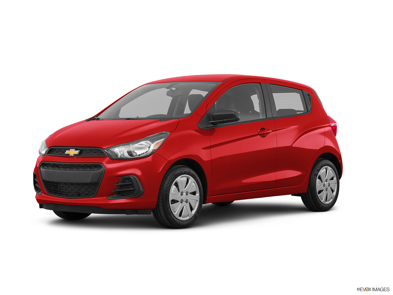 chevrolet spark 2017 ls in qatar new car prices specs. Black Bedroom Furniture Sets. Home Design Ideas