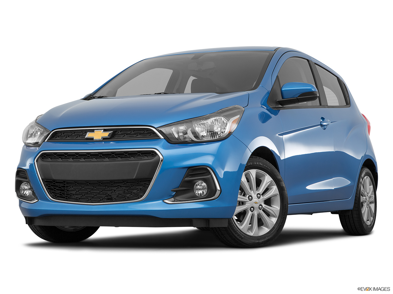 chevrolet spark 2017 lt in uae new car prices specs reviews photos yallamotor. Black Bedroom Furniture Sets. Home Design Ideas