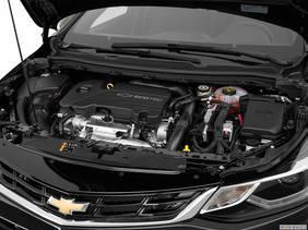 chevrolet cruze fuel tank capacity 2017 cars review autos post. Black Bedroom Furniture Sets. Home Design Ideas