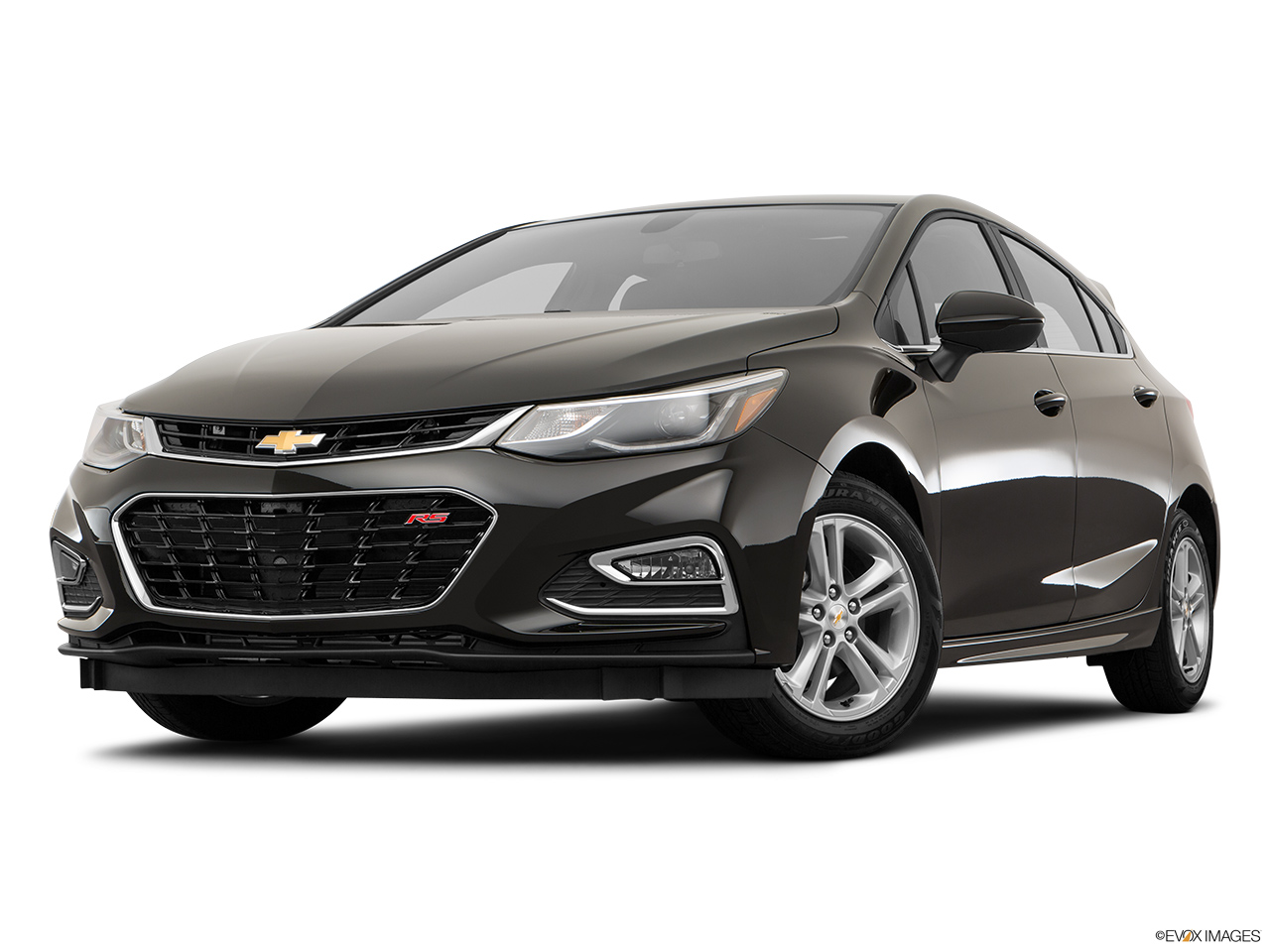 2017 chevrolet cruze prices in uae gulf specs reviews for dubai abu dhabi and sharjah. Black Bedroom Furniture Sets. Home Design Ideas