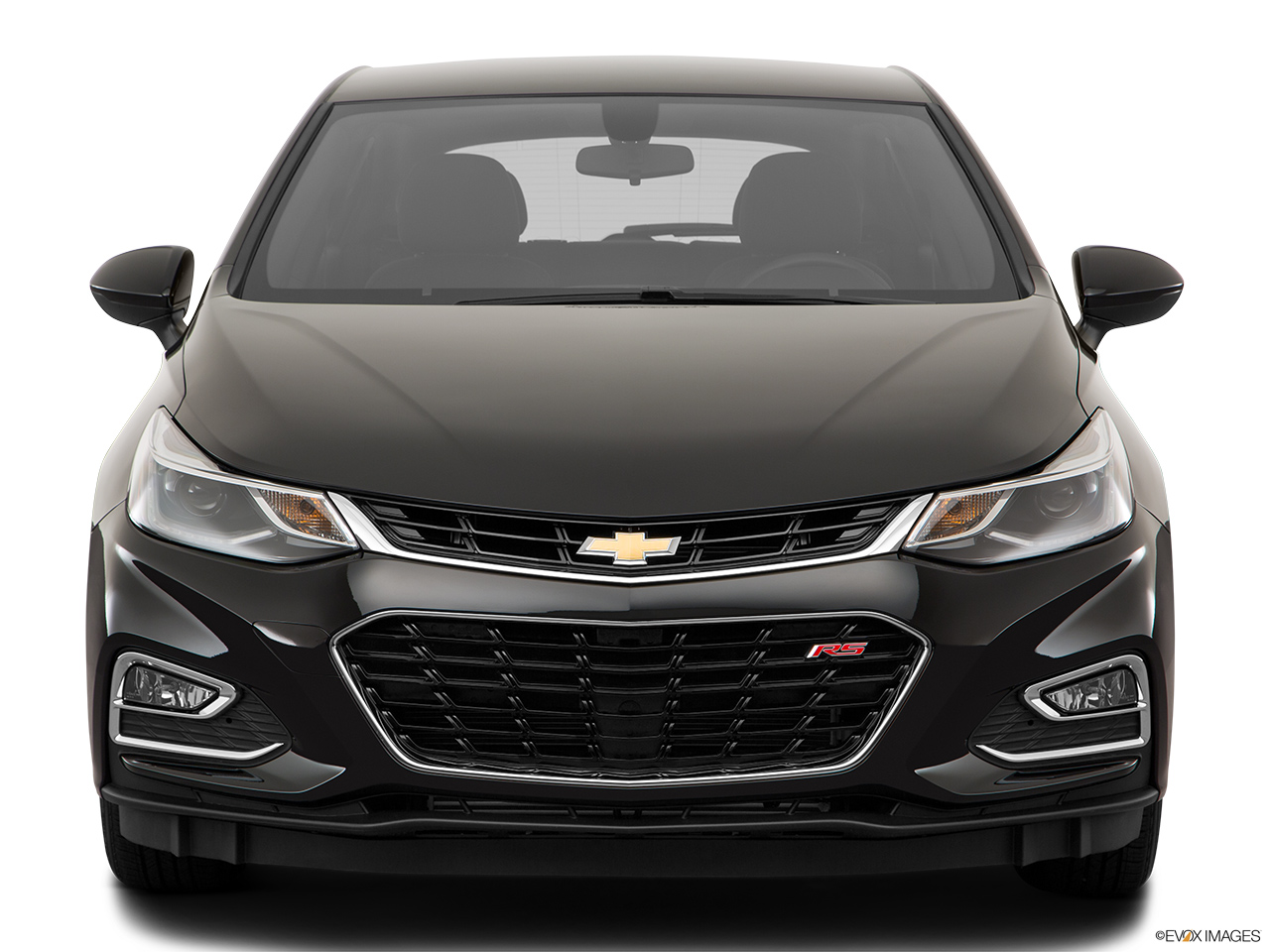 chevrolet cruze 2017 1 8 lt hatchback in oman new car prices specs reviews photos yallamotor. Black Bedroom Furniture Sets. Home Design Ideas