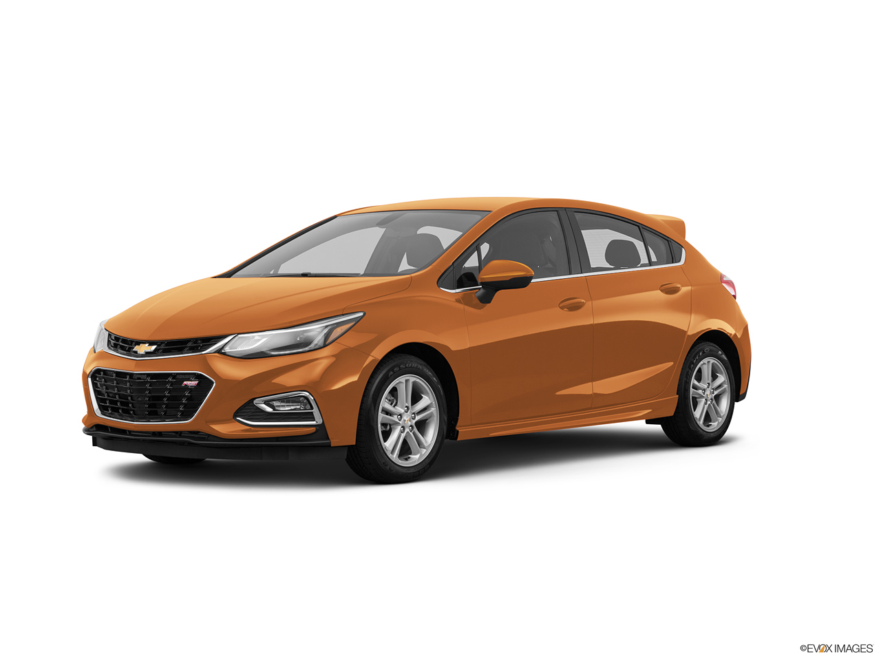 chevrolet cruze 2017 1 8 lt hatchback in uae new car prices specs reviews photos yallamotor. Black Bedroom Furniture Sets. Home Design Ideas