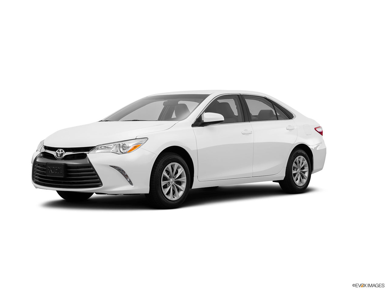 toyota camry 2017 2 5l s in qatar new car prices specs