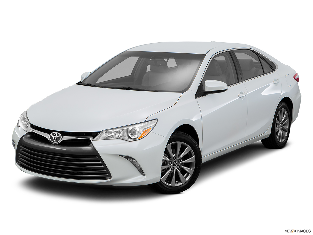 Toyota Camry 2017 2 5l Limited In Qatar New Car Prices