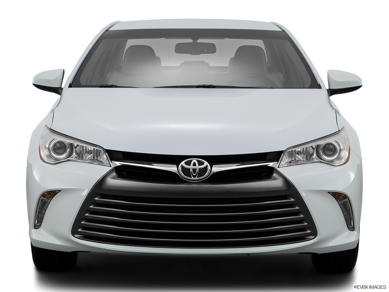 car features list for toyota camry 2017 2 5l limited oman. Black Bedroom Furniture Sets. Home Design Ideas