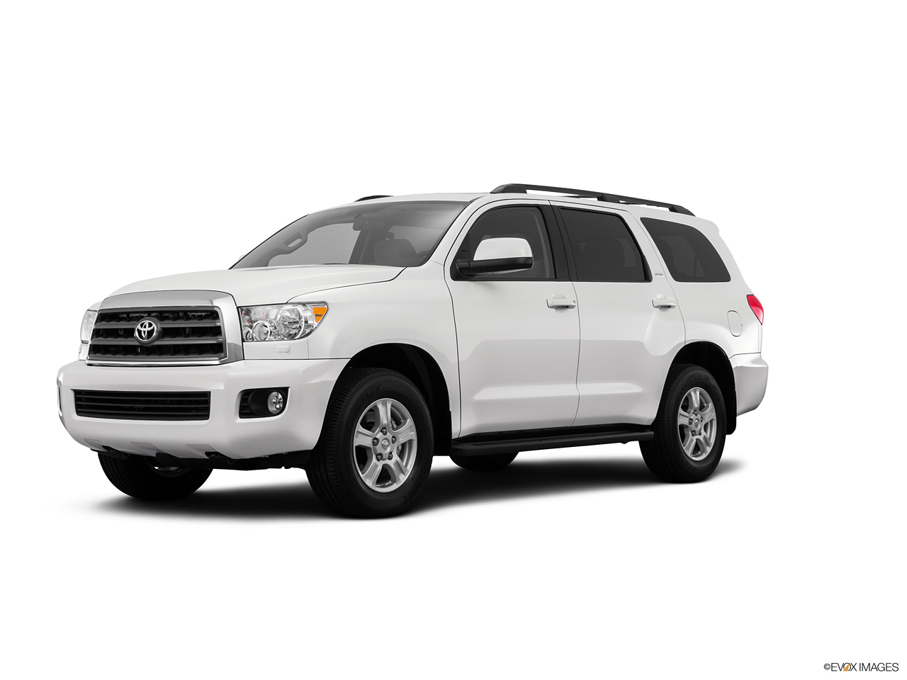toyota sequoia 2017 5 7l sr5 moon roof in saudi arabia new car prices specs reviews photos. Black Bedroom Furniture Sets. Home Design Ideas