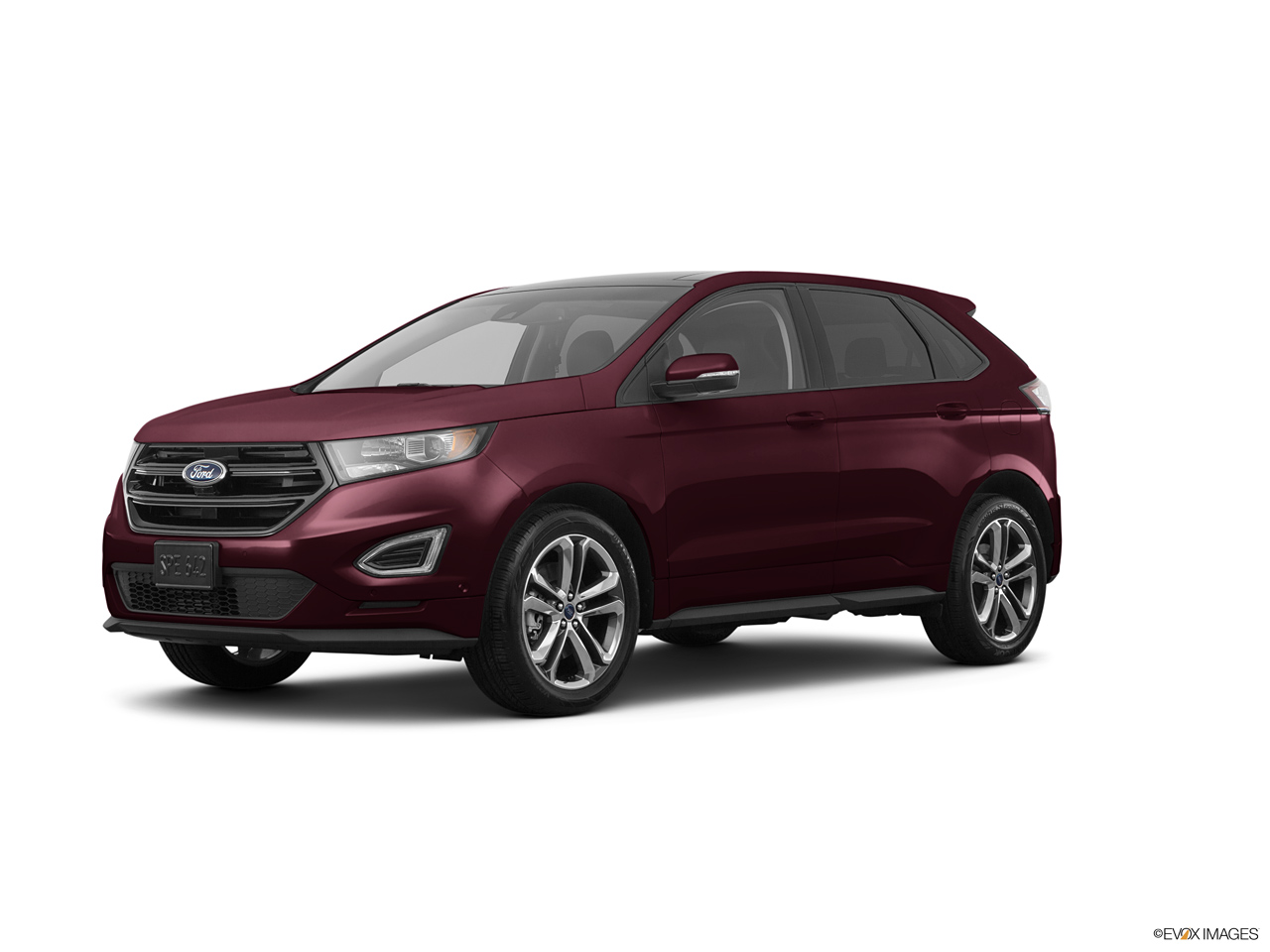 car features list for ford edge 2017 3 5l v6 se awd uae yallamotor. Black Bedroom Furniture Sets. Home Design Ideas