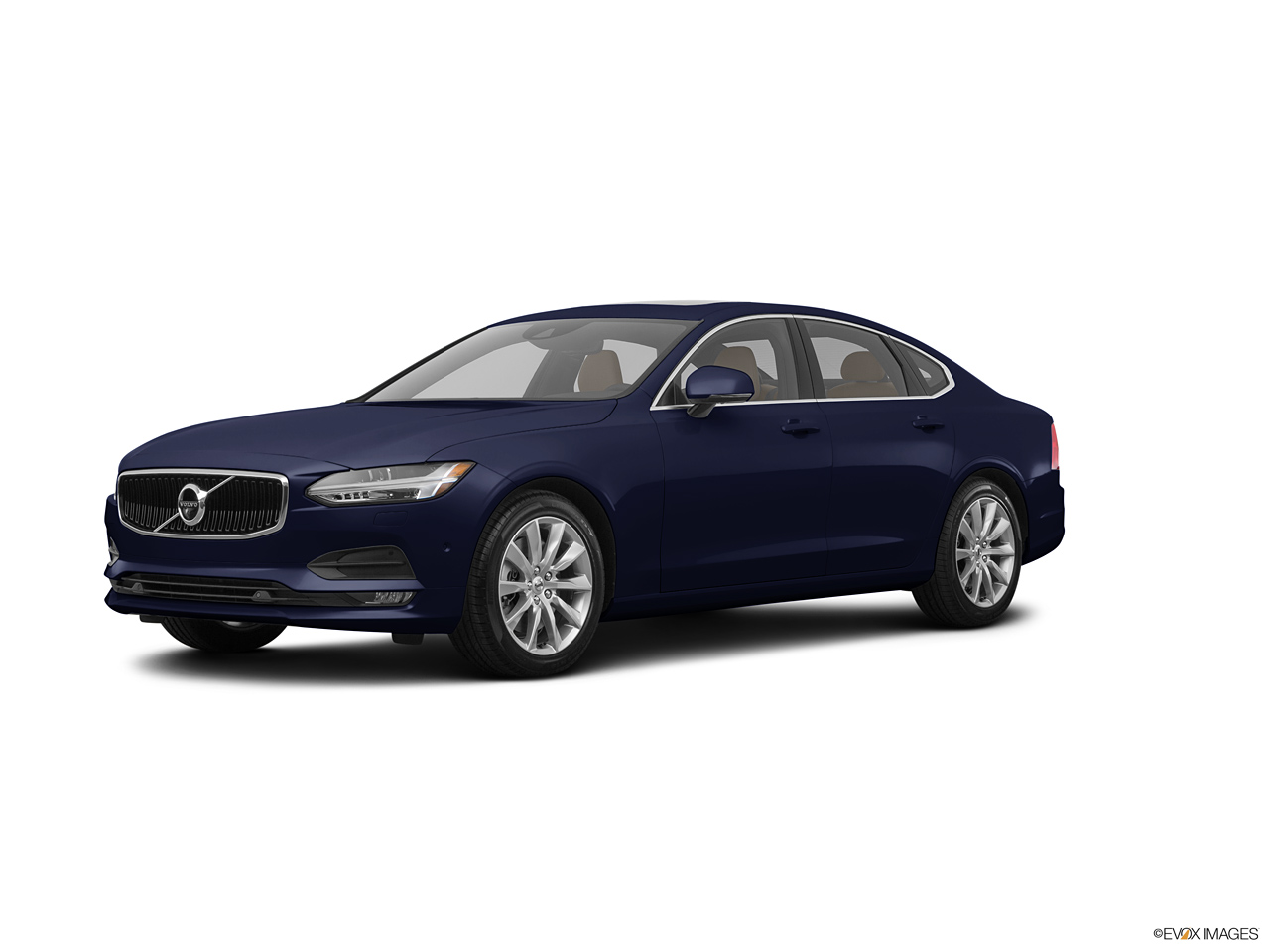 volvo s90 2017 inscription in oman new car prices specs reviews photos yallamotor. Black Bedroom Furniture Sets. Home Design Ideas