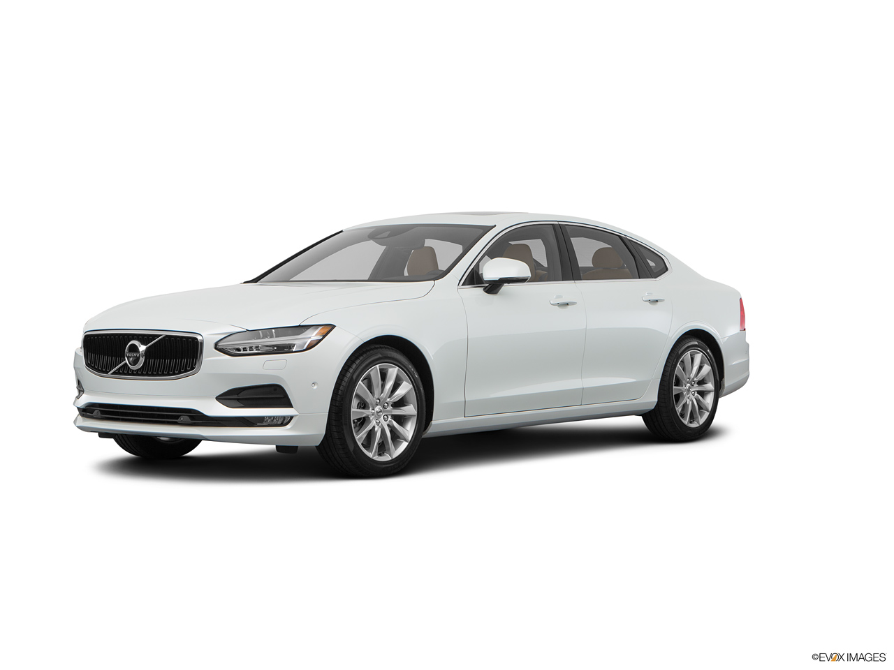 Volvo s90 2017 inscription in oman new car prices specs for Star motor cars volvo