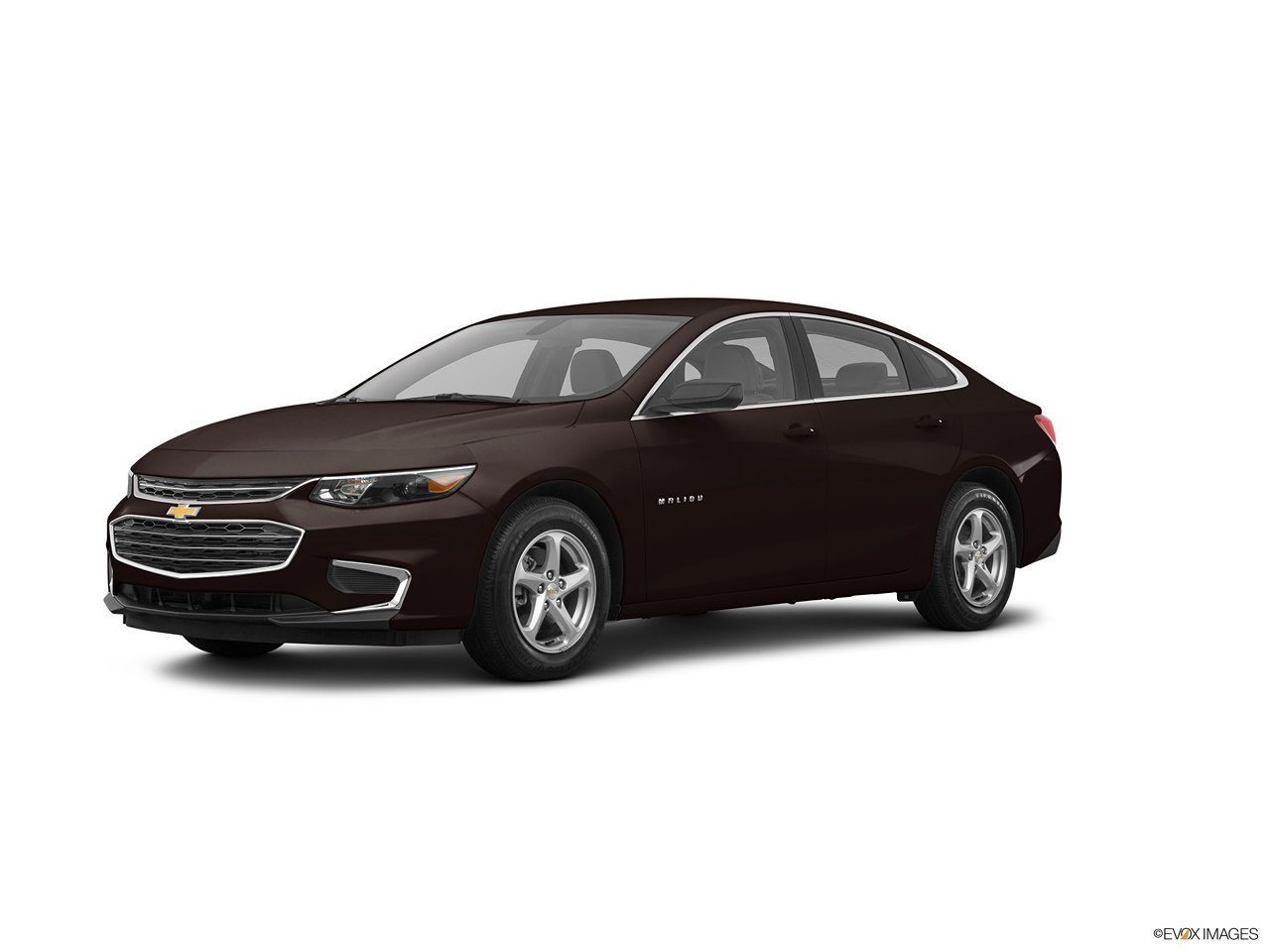 chevrolet malibu 2017 2 5l ltz in saudi arabia new car prices specs reviews photos yallamotor. Black Bedroom Furniture Sets. Home Design Ideas