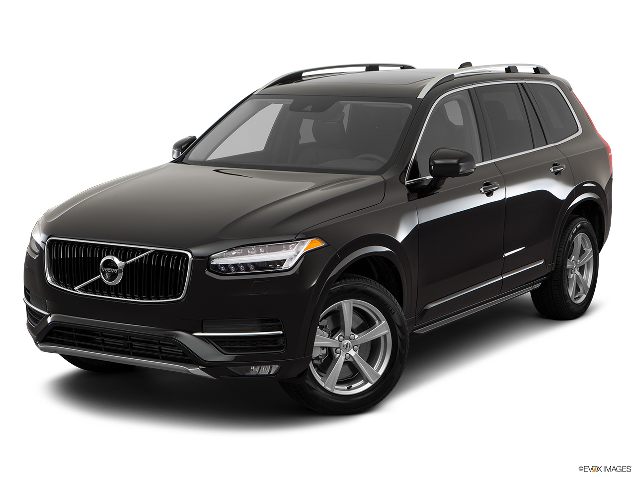 volvo xc90 2017 t6 in bahrain new car prices specs reviews photos yallamotor. Black Bedroom Furniture Sets. Home Design Ideas