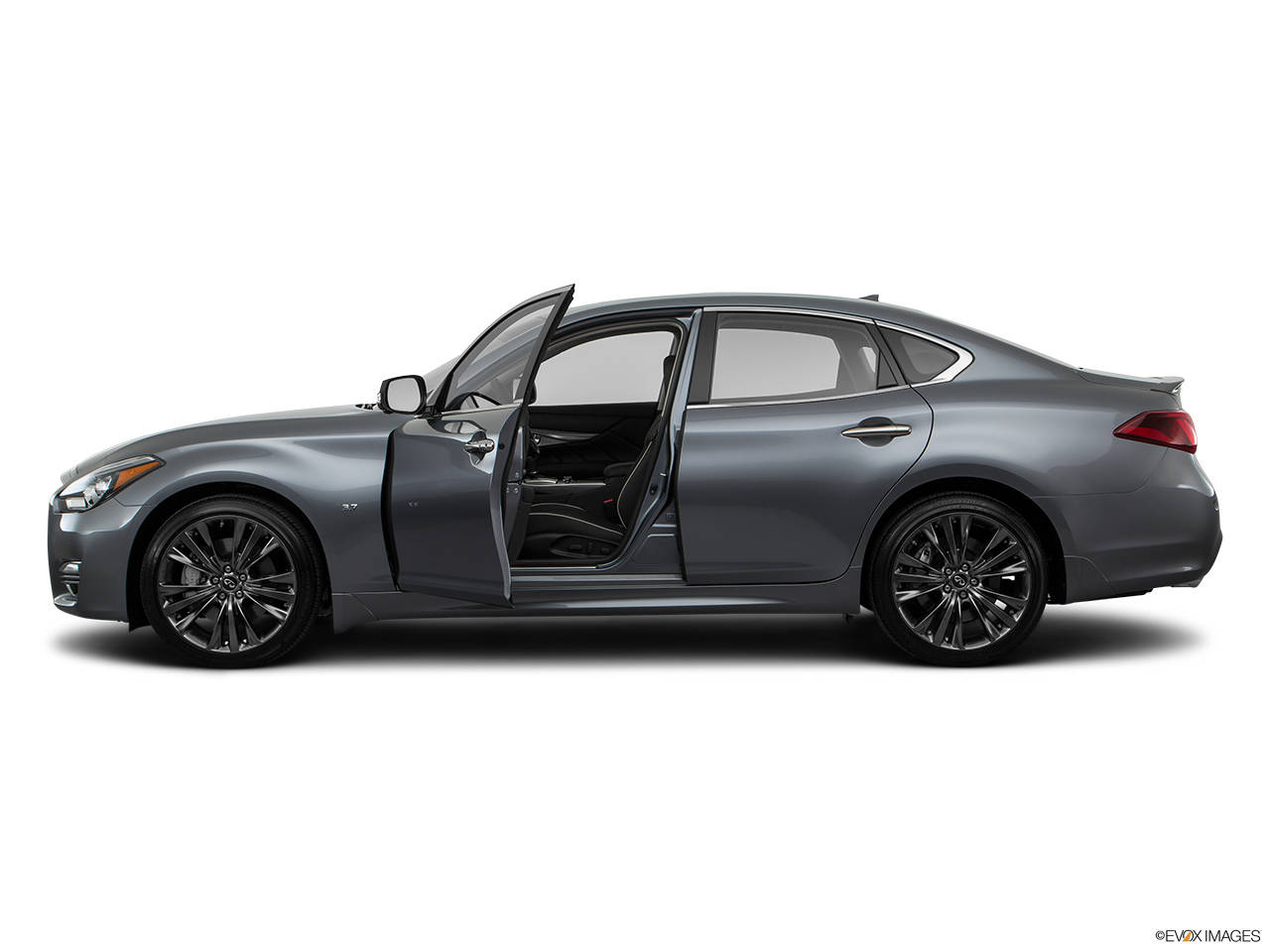 infiniti q70 2017 3 7l luxury in kuwait new car prices specs reviews photos yallamotor. Black Bedroom Furniture Sets. Home Design Ideas