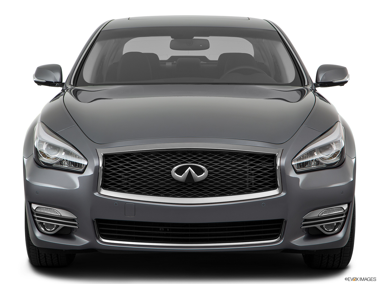 infiniti q70 2017 5 6l luxury in bahrain new car prices specs reviews photos yallamotor. Black Bedroom Furniture Sets. Home Design Ideas