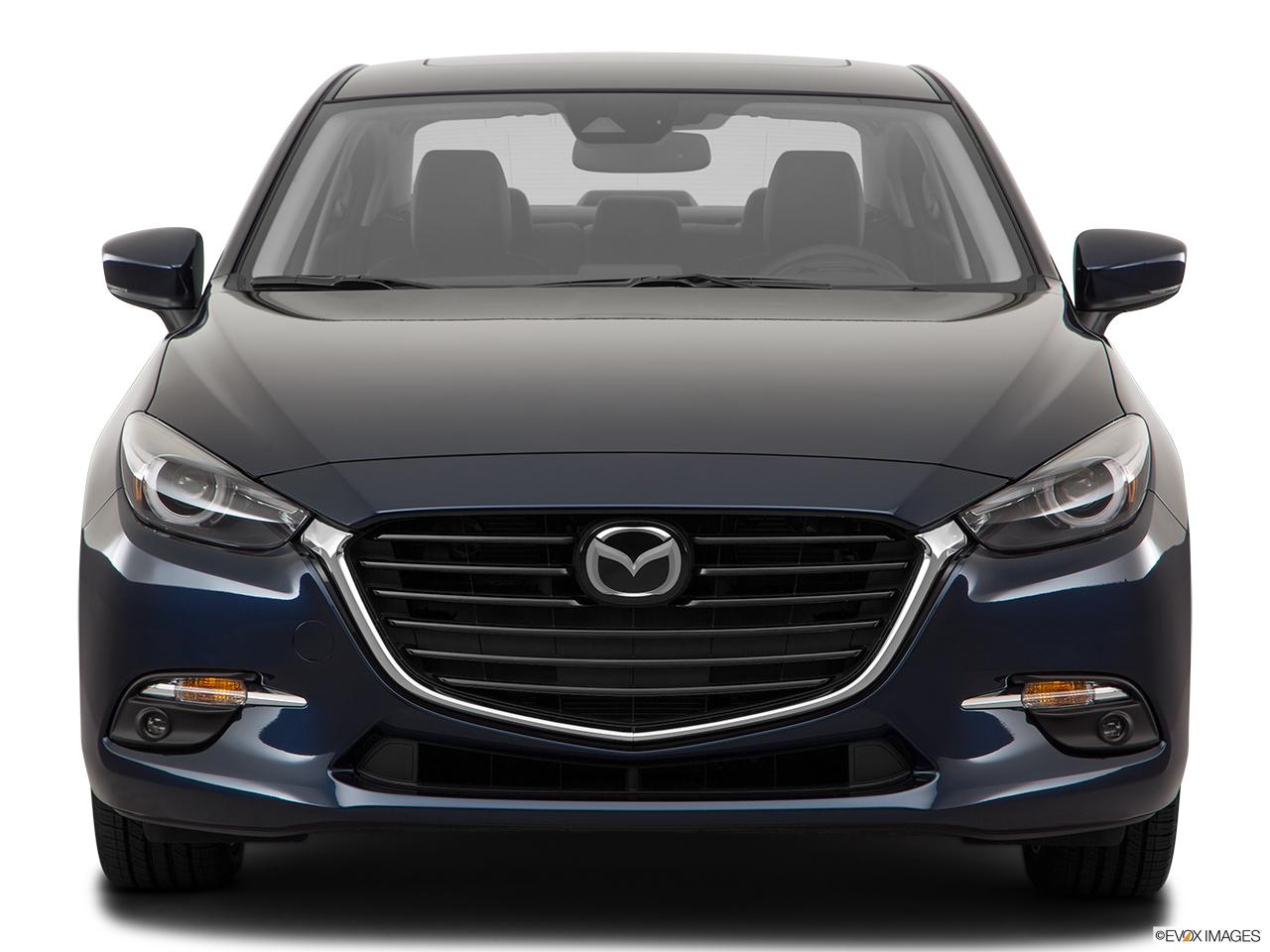 mazda 3 sedan 2017 1 6l prestige plus in saudi arabia new car prices specs reviews photos. Black Bedroom Furniture Sets. Home Design Ideas