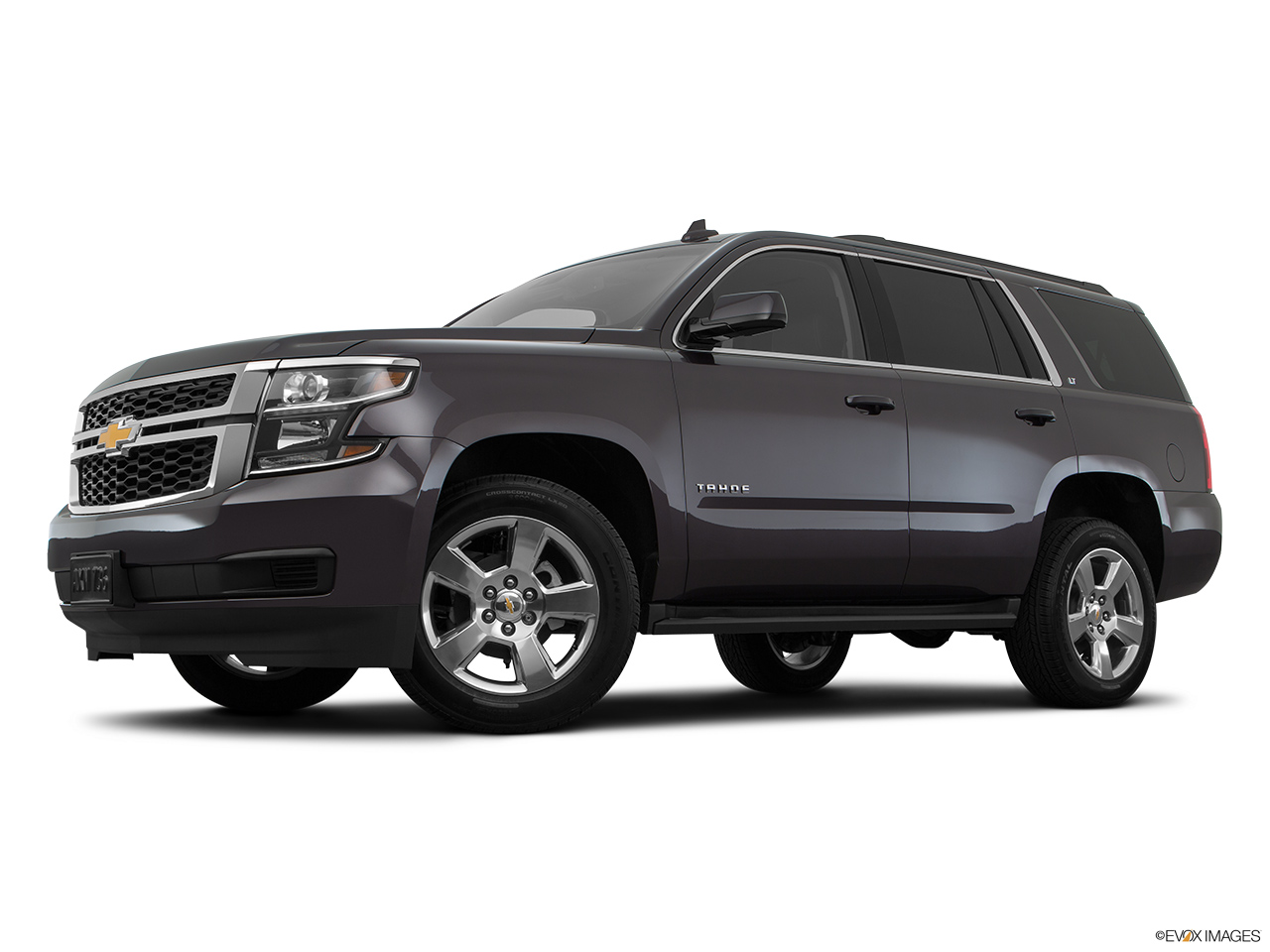 chevrolet tahoe 2017 lt 4wd midnight edition z71 in uae new car prices specs reviews photos. Black Bedroom Furniture Sets. Home Design Ideas