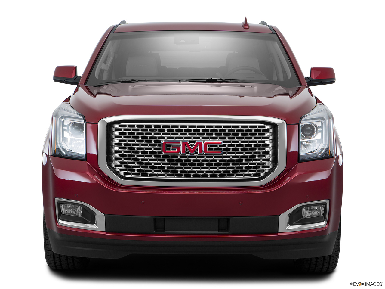 gmc yukon denali 2017 6 2l denali in uae new car prices specs reviews photos yallamotor. Black Bedroom Furniture Sets. Home Design Ideas
