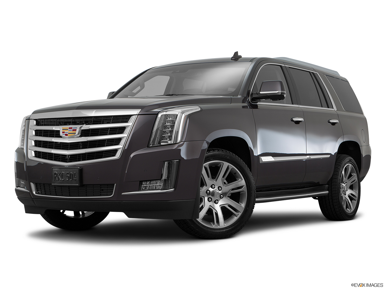 car pictures list for cadillac escalade 2017 6 2l premium luxury uae yallamotor. Black Bedroom Furniture Sets. Home Design Ideas