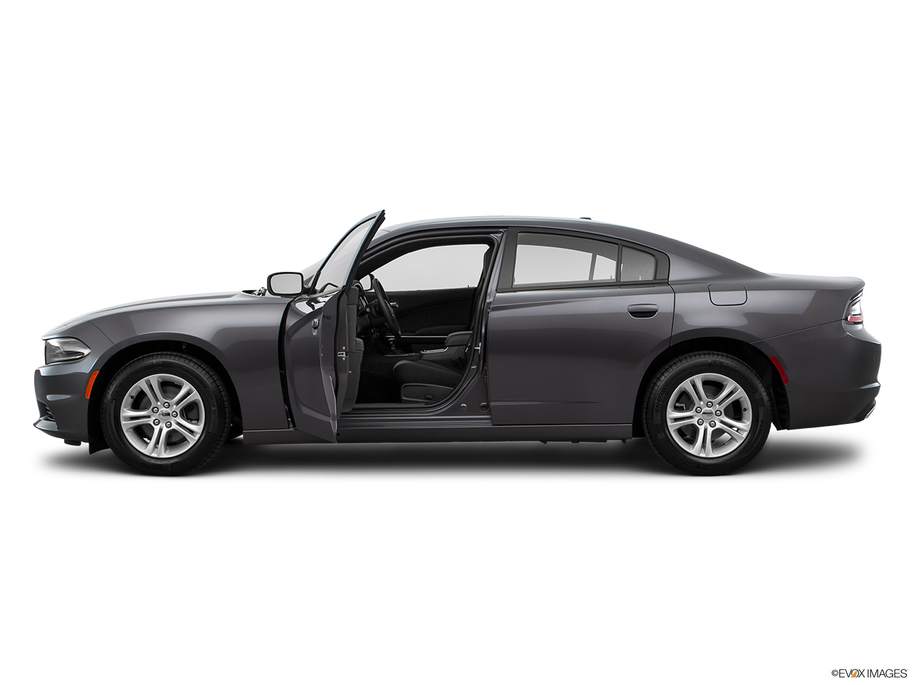 dodge charger 2017 srt8 in saudi arabia new car prices specs reviews photos yallamotor. Black Bedroom Furniture Sets. Home Design Ideas