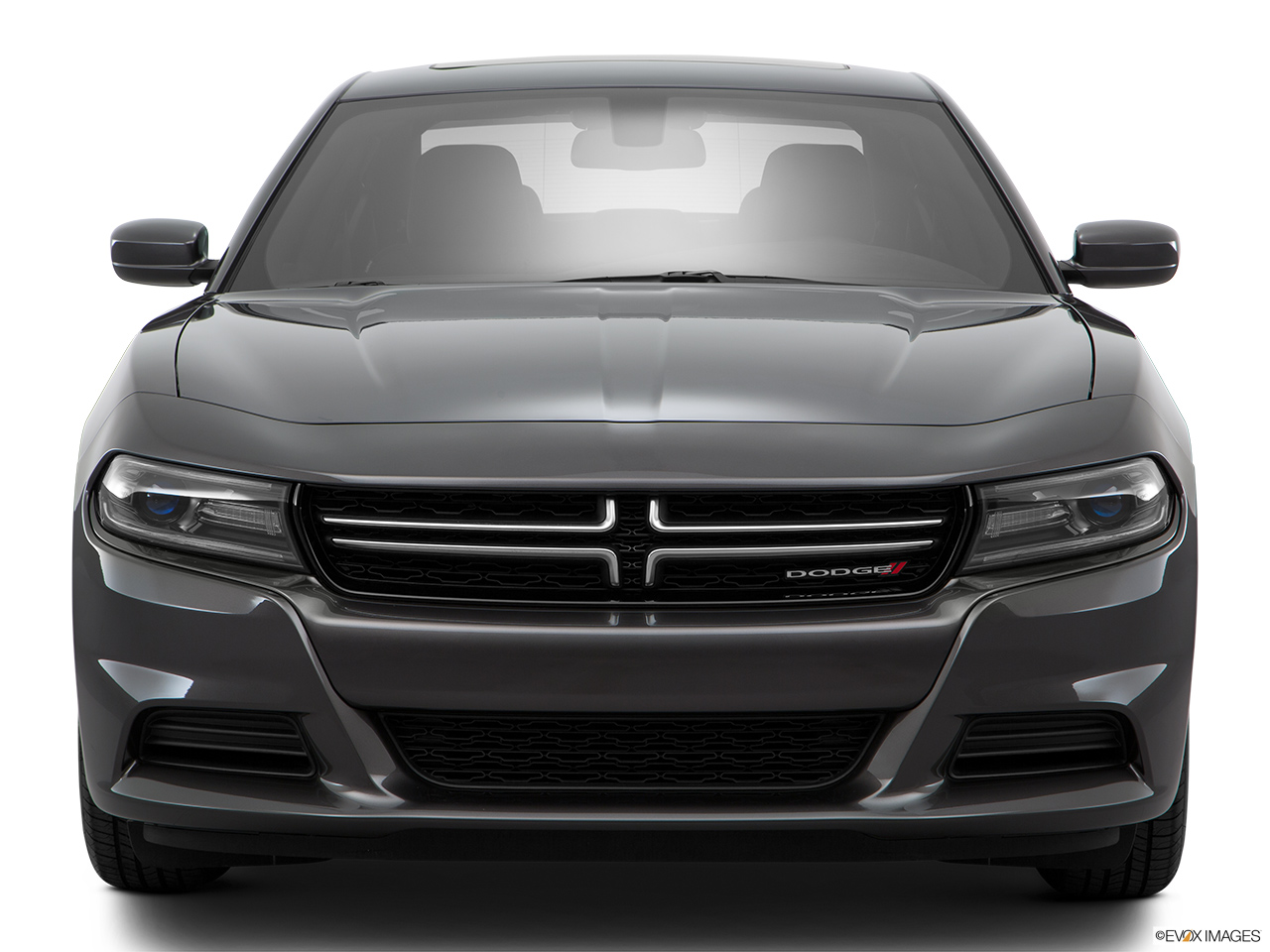 dodge charger 2017 rallye plus 3 6l in uae new car prices specs reviews photos yallamotor. Black Bedroom Furniture Sets. Home Design Ideas