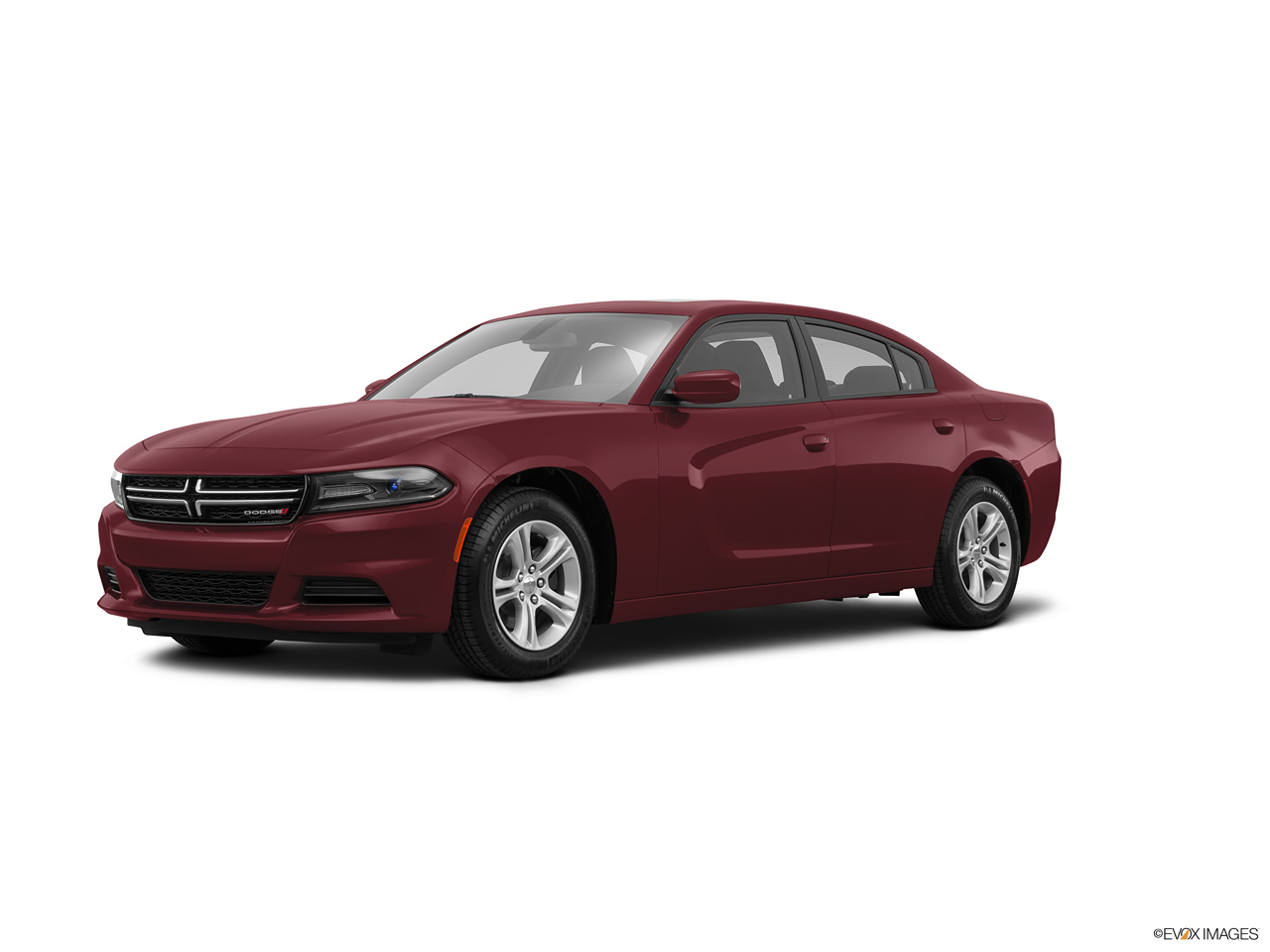 dodge charger 2017 se in oman new car prices specs reviews photos yallamotor. Black Bedroom Furniture Sets. Home Design Ideas