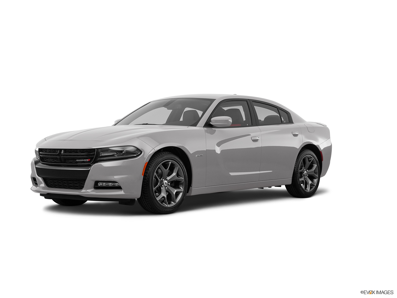 dodge charger 2017 r t road track 5 7l in qatar new car prices specs reviews photos. Black Bedroom Furniture Sets. Home Design Ideas