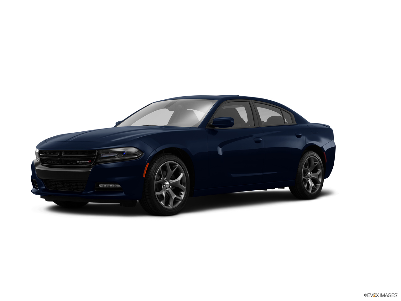dodge charger 2017 3 6l sxt plus in bahrain new car prices specs reviews photos yallamotor. Black Bedroom Furniture Sets. Home Design Ideas