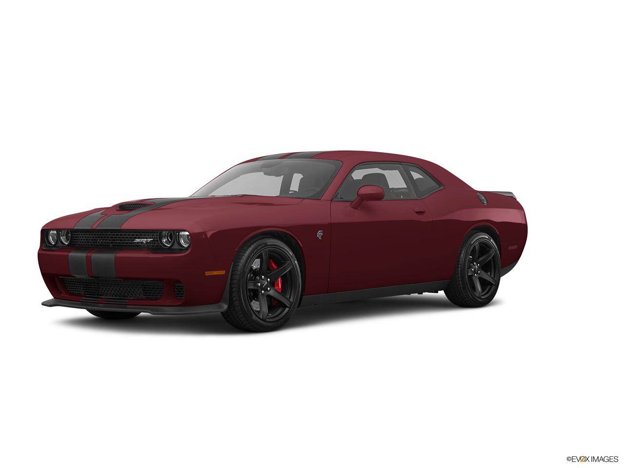 car pictures list for dodge challenger 2017 hellcat srt v8 qatar yallamotor. Black Bedroom Furniture Sets. Home Design Ideas