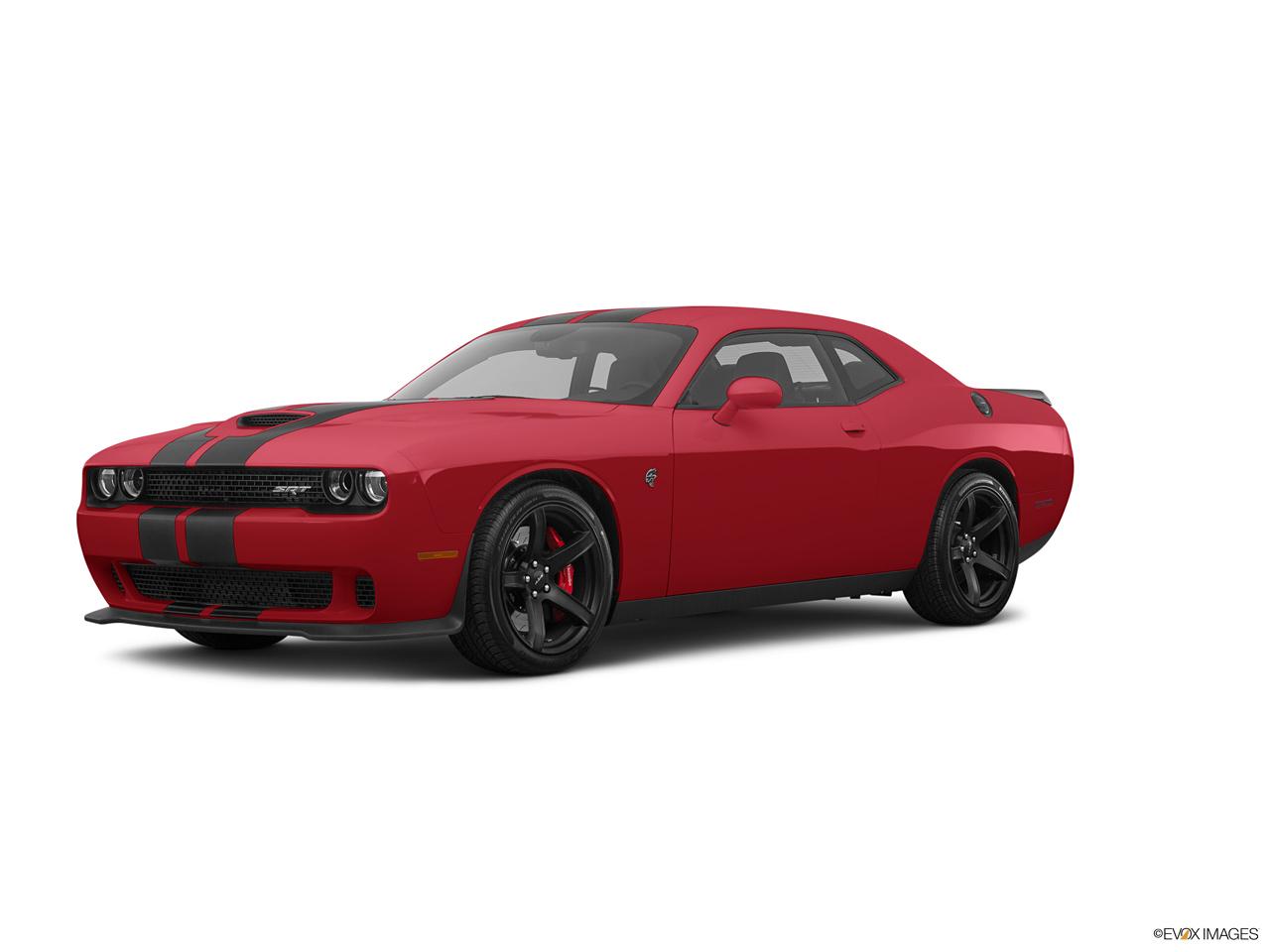 car pictures list for dodge challenger 2017 hellcat srt v8 bahrain yallamotor. Black Bedroom Furniture Sets. Home Design Ideas
