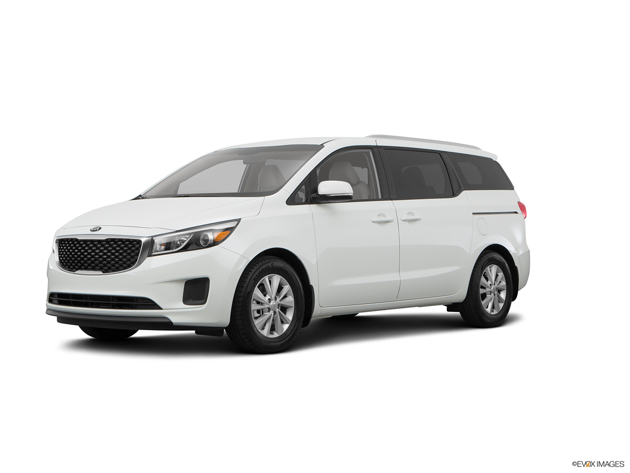 Kia carnival 2017 3 3l base in uae new car prices specs for Motor vehicle services phoenix