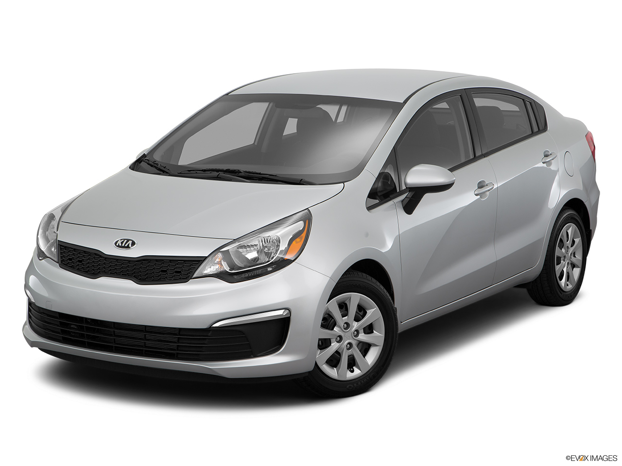 kia rio sedan 2017 1 4 base in uae new car prices specs. Black Bedroom Furniture Sets. Home Design Ideas